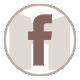 icone facebook pour gites et chambres d'hotes du Mas de la Rivoire