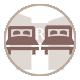 icone gite du mas de la rivoire