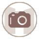 icone photographie des gites et chambre d'hotes du mas de la rivoire