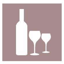 Logo Dégustation de vins